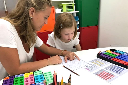 Mums returning to work in the Education Sector | The Staff Room