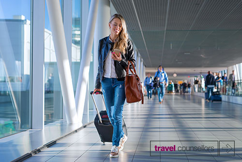 Travel Counsellors to launch a new route to entry for ex-airline crew